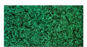 91.4cm x 55.9cm Malachit Handmade Inlay Arbeit Pietra Dura Marmor Ess Table Top