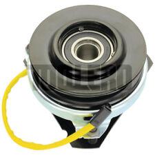 4x50cm Stihl Rapid micro cadena de Husqvarna 372xp motosierra sierra cadena 3//8 1,5