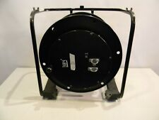 Hannay AV-2 Audio Video Cable Reel
