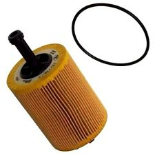 VW Skoda Seat Mitsubishi Ford Galaxy Audi Mann Oil Filter Paper Element HU719/7