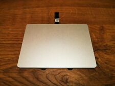 """Apple Macbook Pro A1278 13"""" 2009 2010 2011 Trackpad Touchpad Board820-2515-A"""