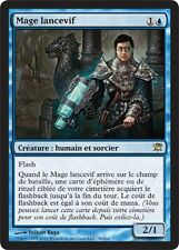 Mage lancevif VF - French Snapcaster Mage - Innistrad  - Magic mtg - Exc