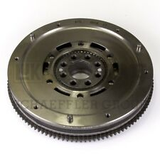 Clutch Flywheel LuK DMF017