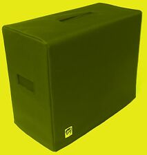 BLACKSTAR HT STAGE 60 - HEAVY DUTY PADDED COVER