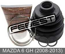 Boot Inner Cv Joint Kit 79.1X95.8X23 For Mazda 6 Gh (2008-2013)