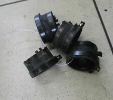wb1. HONDA VFR 800 FI RC 46 Bocchettone d'aspirazione carburatore