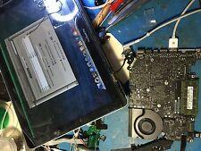 """Repair service, Apple Macbook Pro A1286 15"""""""