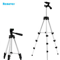 Mini Professional Camera Tripod for Digital Camera Canon Nikon Sony Camcorder