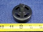 *NEW* LOSB5038 Losi Clutch Bell for Losi 5ive-T 5T 2.0 5B Mini 5038