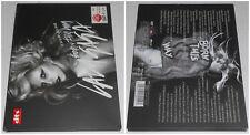 LADY GAGA BORN THIS WAY DVD 2011 (STAMPA CINESE)
