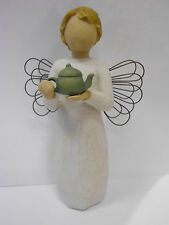Willow Tree Angel Of The Kitchen 26144
