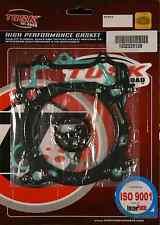 Tusk Top End Head Gasket Kit YAMAHA YFZ 450 2004–2009 2012-2013 NEW YFZ450
