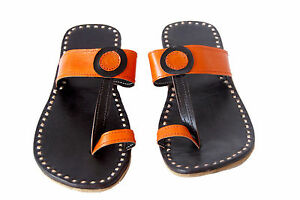 handmade leather slippers womens sandals handmade leather slippers flipflop flat