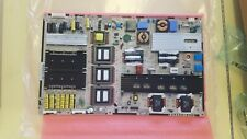 NEW Samsung Power Supply Board BN44-00240A