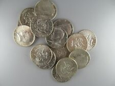 Lot of 29 - 1964 Kennedy Half Dollars -- INCLUDES 18 UNCIRCULATED COINS!