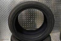 Neumático de Verano 245 / 45R17 99W / Kit (2 Piezas Deportivo