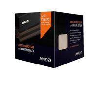 Procesadores - AMD FX 8370 4ghz 8MB L3