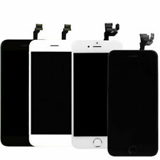 Cellphone LCD Screen Digitizer Display Replacement Assembly For iPhone 6 6S Plus