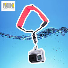 New Diving surf floating wrist arm hand strap Foam swim for gopro hero342