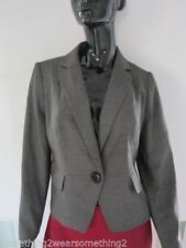 Petite Business Polyester Suits/Tailoring for Women