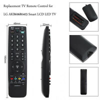 TV Telecommande Controleur Remote Pour LG AKB69680403 LED LCD Smart TV