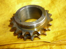 New 72-84 Ford Courier Mazda 626 Cloyes S-449 Engine Timing Crankshaft Sprocket