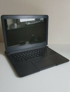 Motorola Atrix Lapdock UK Keyboard. Ideal to use as Raspberry Pi Laptop! Not Pi4