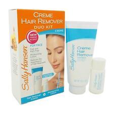 Sally Hansen Hair Remover Kit, 1 Count