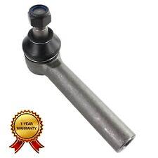 E-3764132M1 Tie Rod w/ Tube for Massey Ferguson 3660, 3655, 3645, 8120, 8140