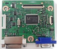 Acer 5E22V01099 Main Board for B226HQL
