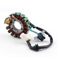 Magneto Estator Bobina Para Yamaha Majesty YP125 98-07 YP150 01-02 YP 180 03-06