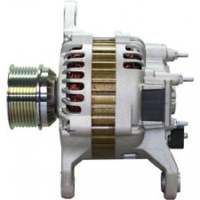 La dínamo generador nuevo 24v 110a renault Kerax Magnum volvo fh12 fm12