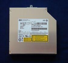 HP Compaq GSA-T40L DVD Laufwerk Drive 6715s 6715b 6710b 8510w 8510p 6510b NC6320