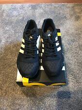 Adidas Undefeated AdiZero Adios Black Boost