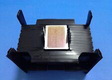 Original Printhead for EP Stylus Photo 1390 1400 1410 1430 L1800 printer F173050
