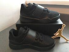 E13 Nike Air Jordan J23 BG Tg UK 4 EUR 36.5 854558-001 NUOVO CON SCATOLA