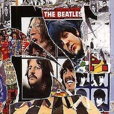Anthology III - The Beatles