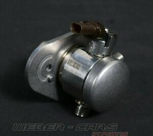 8648176 BMW G11 LCI 750iX X7 G07 M 50iX High-Pressure Petrol Fuel Pump