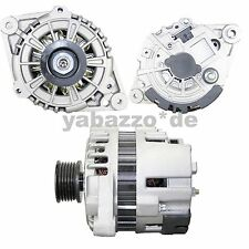 Lichtmaschine Generator DAEWOO NUBIRA Stufenheck 1.6 16V 85A NEU !! TOP !!