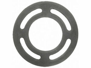 For 1960-1967 Dodge W100 Series Fuel Pump Bowl O-Ring Felpro 84828GZ 1961 1962