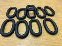 10 X BSA WIRING HEADLIGHT HEADLAMP GROMMET RUBBER **WHOLESALE**