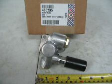 International DT466E Fuel Supply Pump PAI P/N 480235 Ref# 1812568C92, 0440017040