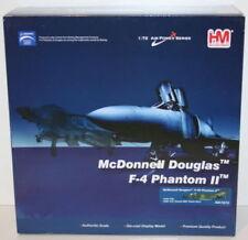 Aéronefs miniatures pour Mc Donnell Douglas 1:72