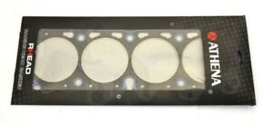 Athena Head Gasket Ford Escort RS Cosworth 16v D=92.1mm T=1.30mm
