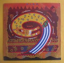 Nine 1989,Oz artists Lp-Doug Parkinson,Normie Rowe,Sharon O'Neill,Gillian Eastoe