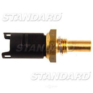 Engine Coolant Temperature Sensor Standard TS-574