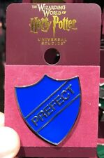 Universal Studios Wizarding World of Harry Potter Ravenclaw Perfect Shield Pin