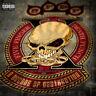 Five Finger Death Punch - A Decade of Destruction (NEW CD ALBUM)