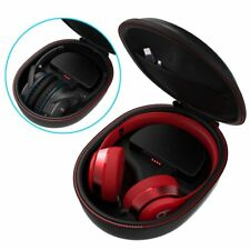 Smatree Charging Case for Wireless On-Ear Headphone