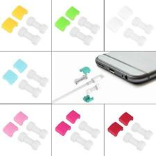 10 un. Protector Ahorrador Funda Para Apple iPhone Lightning Usb Cargador Cable Cable